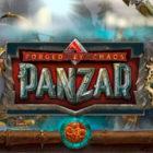 Panzar: Forged by Chaos (2012/RUS) PC — Скачать без регистрации