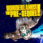 Borderlands: The Pre-Sequel (2014/RUS/ENG/MULTI7/RePack) PC — Скачать без регистрации