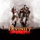 Divinity: Original Sin (2014/RUS/ENG/RePack) PC — Скачать без регистрации