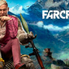 Far Cry 4 — Gold Edition (2014/RUS/ENG/MULTI/RePack) PC — Скачать без регистрации