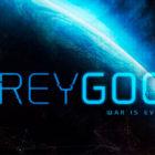 Grey Goo (2015/RUS/ENG/Multi8/Full/RePack) PC — Скачать без регистрации
