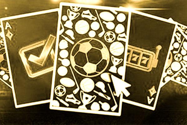 Патипокер акции покерного рума