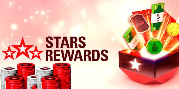 Плюсы игры на деньги Pokerstars