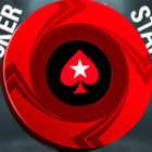 Как играть в PokerStars на реальные деньги?