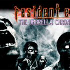 Resident Evil: The Umbrella Chronicles (2012/RUS/ENG/EUR/PS3) Скачать без регистрации
