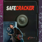 Взломщик / Safecracker: The Ultimate Puzzle Adventure (2006/RUS) PC — Скачать без регистрации