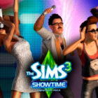 The Sims 3: Showtime (2012/RUS/ENG/MULTi21) PC — Скачать без регистрации