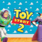 История игрушек 2. Двойная игра (2011/RUS) PC — Скачать без регистрации