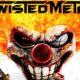 Twisted Metal (2012/RUS/ENG/MULTI9/EUR/PS3) Скачать без регистрации