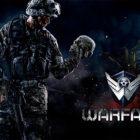 Warface (2012/RUS) PC — Скачать без регистрации