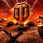 World of Tanks [v.0.7.2] (2012/RUS) PC — Скачать без регистрации