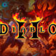 Diablo 2: Lord of Destruction + Ressurection + The Grapes of Wrath Mods (2001/RUS) PC — Скачать без регистрации