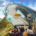 Обзор 888 poker club: как заработать дополнительные бонусы