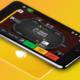 Клиент PokerMatch для Android и iPhone