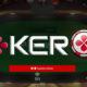 PokerOk – один из крупнейших румов для россиян