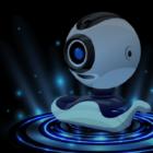 WebCam покер: обзор симуляции игры лицом к лицу