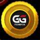 Официальный сайт азиатского покерного рума GGPokerOK