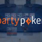 Как начать игру на Пати Покер на реальные деньги: советы для новичков в 2021 году